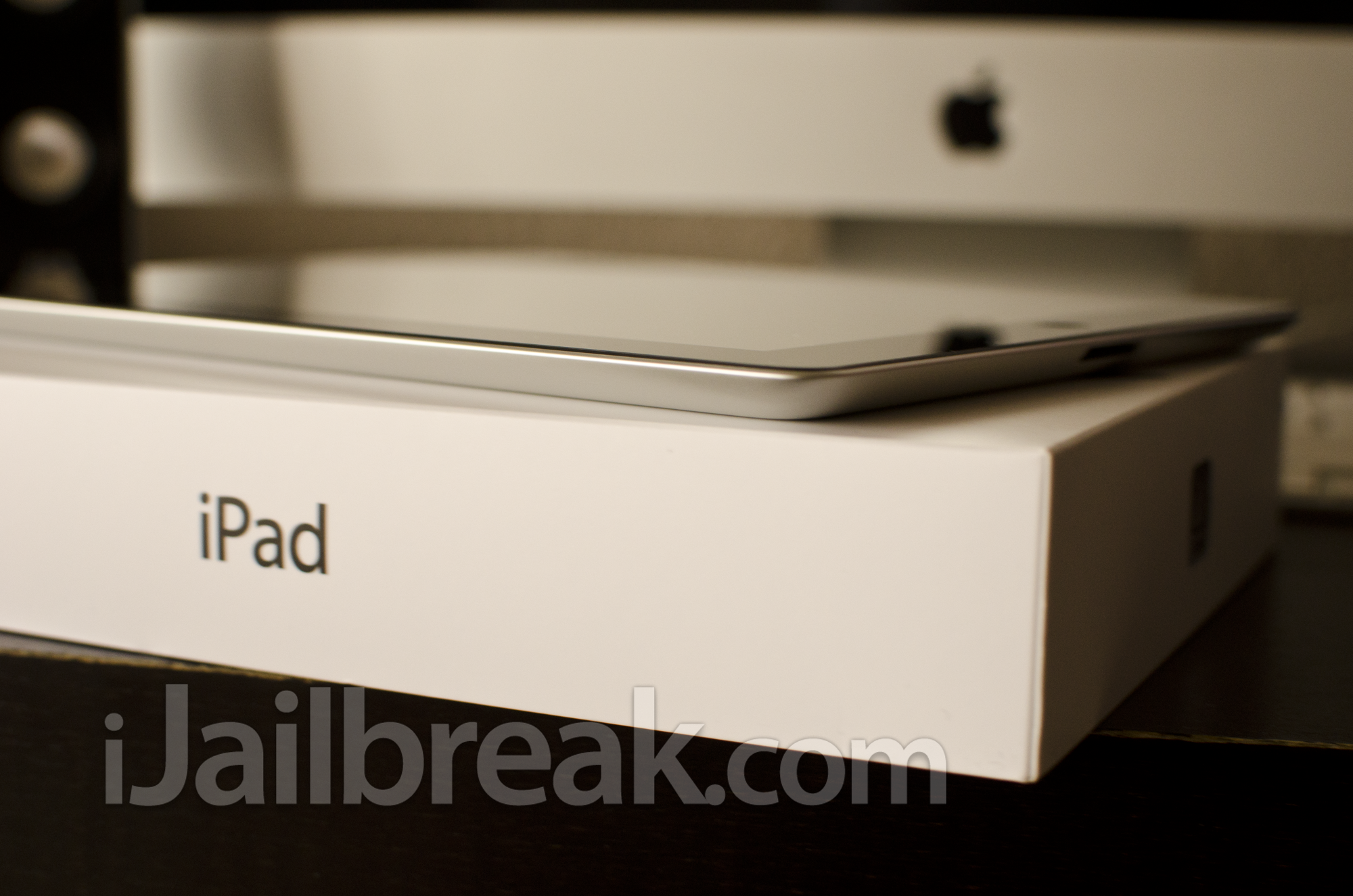 2012 third-generation iPad Review