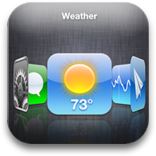 Aero Cydia Tweak Brings About A New Twist When Switching Applications
