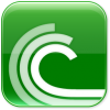 iTransmission 2 Cydia Tweak Brings Back The Original iPhone BitTorrent Client To iOS 5.x Firmware