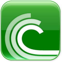 iTransmission 2: An iOS 5 BitTorrent Client For iPhone, iPad