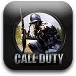 Aspyr Media Releasing <em>Call Of Duty: Black Ops</em> For Mac On September 27