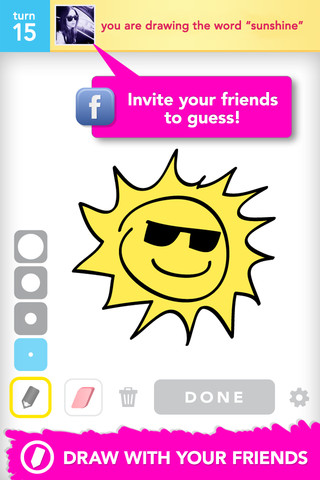 Download Draw Something (IPA)