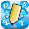 Draw Something iOS App Updated With Lots Of New Features