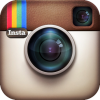 Instagram Reaches 40 Million Users, After Facebook&#8217;s Insane Acquisition