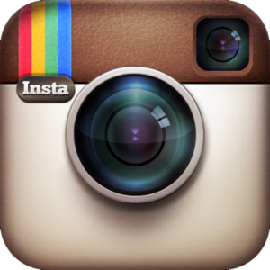 First Fake Angry Birds, Now Fake Instagram! Be Careful Where You Get Your Android Apps