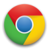 New Chromium OS Theme For Android Looks Amazing