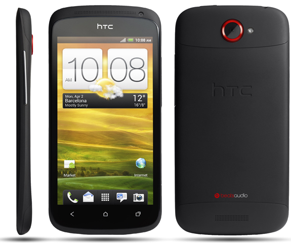 Root HTC One S On Android 4 0 3 Ice Cream Sandwich [Mac