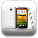 Verizon Confirms It Will Not Be Carrying Latest HTC One Phones