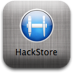 Download The HackStore To Install Apps/Tweaks On Your Mac OS X Computer