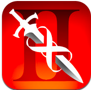 Infinity Blade II Gets Updated With New Content Pack, Weapons And More!