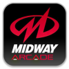 Midway Arcade iOS Update Adds iCade Support