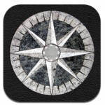 Onion Browser iOS App Store Icon-iJailbreak