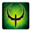 Mac OS X Gets The Taste Of Quake 4, Now Available In The Mac App Store