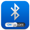 New iOS Bluetooth Toggling App 'Bluetooth OnOff.' Skyrockets To The iTunes Top 10 Charts
