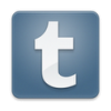 Tumblr For Android Gets Completely Redesigned UI, Download Now!