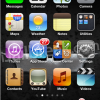 Unlock-Non-Jailbroken-iPhone-1