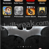 Unlock-Non-Jailbroken-iPhone-2