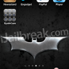 Unlock-Non-Jailbroken-iPhone-3