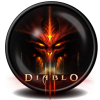 Diablo 3 Open Beta Weekend Starts 1PM PDT