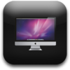 The Retina MacBook Pro Can Run Up To 3 External Displays Simultaneously [IMAGE]