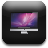 New iMac Also Getting Updated With A Retina Display [Rumor]