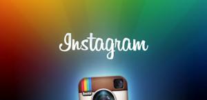 instagram android app-ijailbreak
