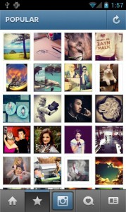 instagram app download-2-ijailbreak