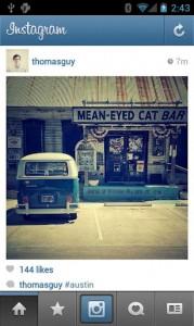 instagram app download-ijailbreak