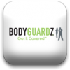 BodyGuardz Is Back With A 50% Off Cyber Monday Sale [Shop Now]