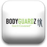 BodyGuardz Black Friday Sale: 40% Off Sitewide Promotion