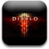 Diablo III Is Available Now For Mac And Windows, Servers Are Live!