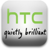 HTC VP Of User Experience Thinks HTC Sense 4.0 Is Better Than Everything