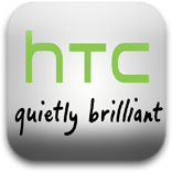 The HTC One X Now Available At AT&T