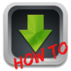 How To Get Cracked App Store Apps On iOS 5.1.1 / iOS 5.1 Using AppSync And Installous