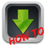 How To: Get Cracked App Store Apps On iOS 5.1.1 Or iOS 5.1 On iPhone, iPad And iPod Touch
