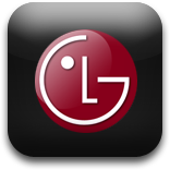 Official Ice Cream Sandwich Build Leaks For The LG Spectrum