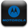 Motorola Shows Off New Android 4.0 Skin In 3 Videos