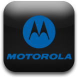 Motorola Mobility Is Trying To Ban U.S. Imports Of The iPhone, iPad And Mac Computers