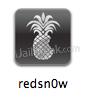 RedSn0w 0.9.11b1