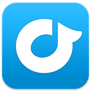 Rdio Music Streaming Service Now Live In The UK And France
