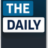 The Daily Newspaper App Is Now Available On The iPhone, Download Now