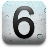 iOS 6 To Get Mountain Lion Features: Do Not Disturb Toggle, Safari iCloud Tabs, Mail VIPs [Rumor]