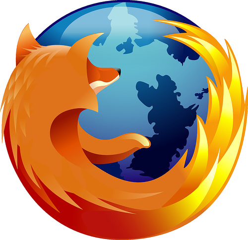 Mozilla Wants Firefox Unrestricted On Windows RT