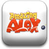 Official Launch Trailer For Rovio&#8217;s Amazing Alex Game Released, Looks Promising [VIDEO]