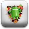 Android 4.1 Jelly Bean Google Music Player Now Available For Android 2.2 And Up