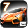 Asphalt 7: Heat Released For iOS, New Cars, New Tracks And A Lot More Action [Download Now]