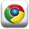 Open In Chrome Sets Chrome As The Default Browser On iPhone, iPad, iPod Touch [Cydia]