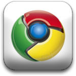 Nitrous Cydia Tweak Gives Chrome (And Other Non-Safari Web Browsers) A Speedy JavaScript Edge