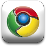Chrome Browser For iOS Catapults To The Top Of The App Store Charts
