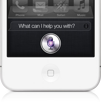 Siri Almost Became An Android Exclusive Feature